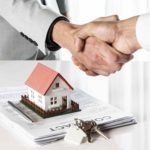 THINGS TO KEEP IN MIND WHILE BUYING A PROPERTY IN 2020